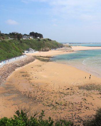 Camping Tohapi du Golf Basse-Normandie