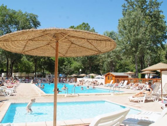 location camping Alpes-Maritimes