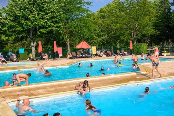 location camping Puy-de-Dome
