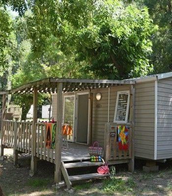 camping  region1}